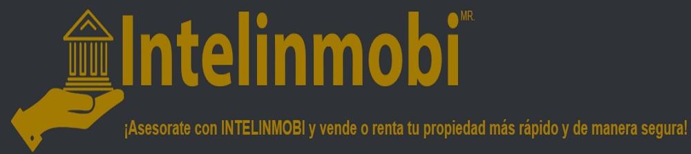 Intelinmobi